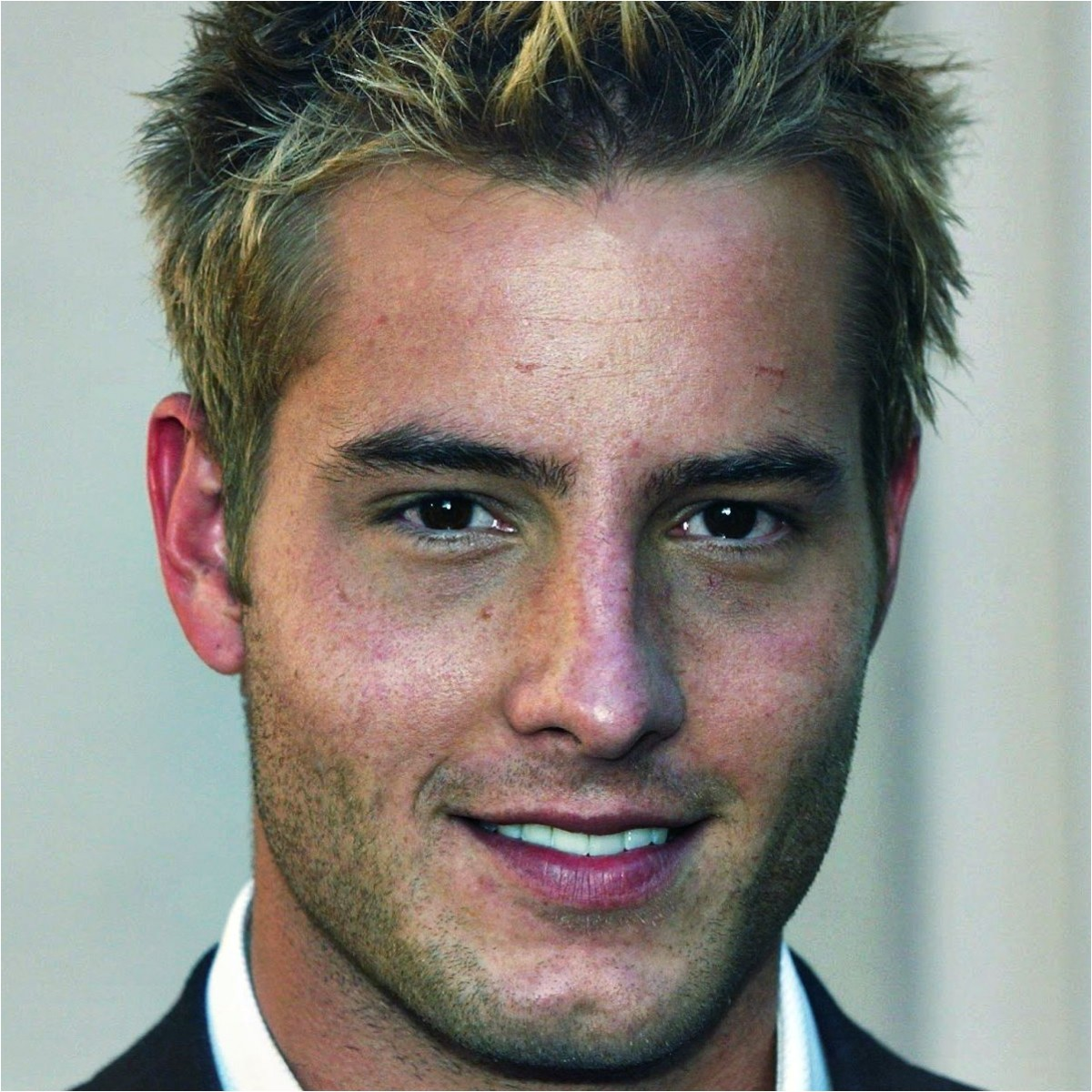 Names Of Mens Haircuts Hairstyle Names for Men