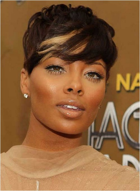 New Short Black Hairstyles for 2014 Short Black Hairstyles for 2014