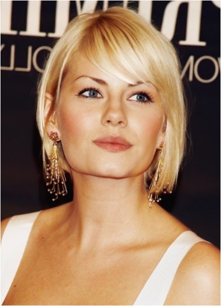 Pictures Of Bob Haircuts for Fine Thin Hair Short Hairstyle Bob Hair for Fine Hair
