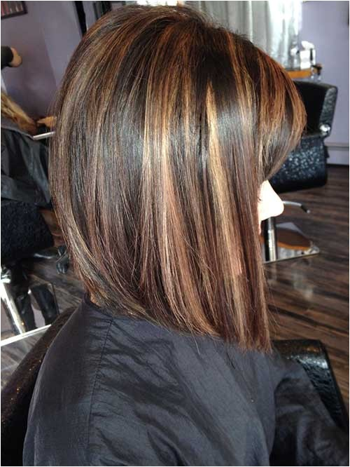 Pictures Of Bob Haircuts with Highlights 20 Highlighted Bob Hairstyles