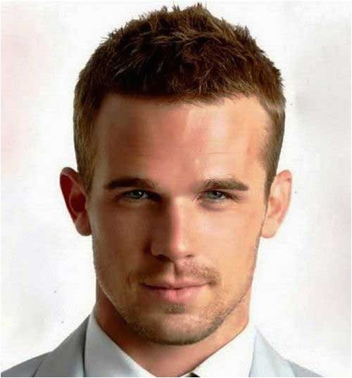 Pictures Of Mens Short Hairstyles 30 Cool Mens Short Hairstyles 2014 2015