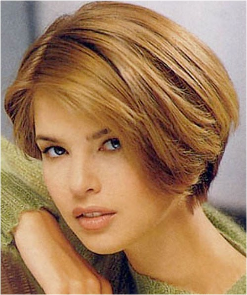 Pictures Of Short Hairstyles for Ladies 20 Short Bob Hairstyles