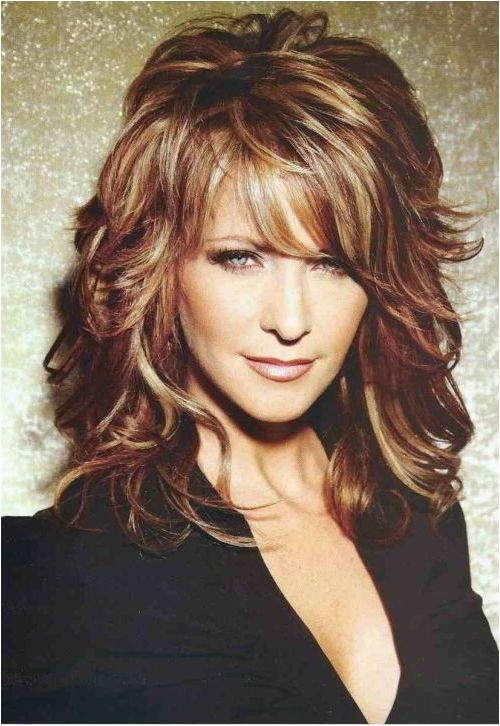 Short Curly Highlighted Hairstyles 75 Cute & Cool Hairstyles for Girls for Short Long