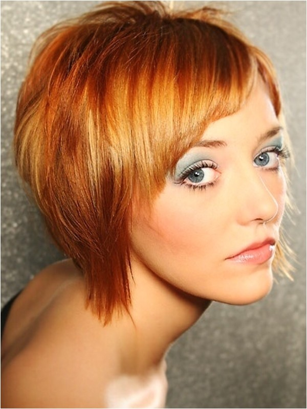 Short Funky Bob Haircuts 40 Funky Hairstyles to Look Beautifully Crazy Fave