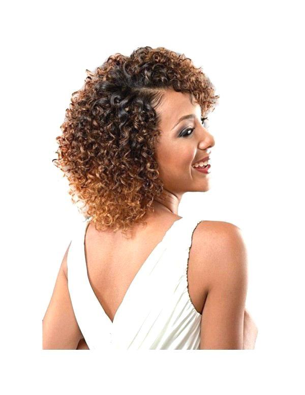 Short Jerry Curl Weave Hairstyles Jheri Curl Weave Hairstyles Hairstyles