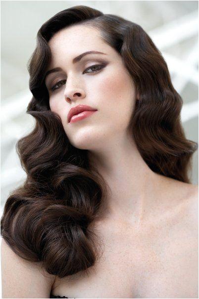Sleek Curly Hairstyles 30 Sleek Hairstyles for Curly Hair
