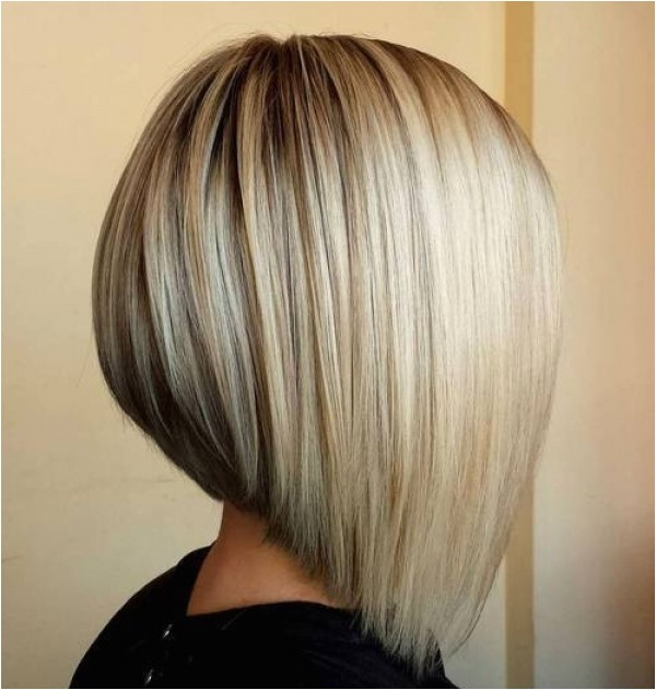 Vertical Bob Haircuts Vertical Bob Haircuts Consistentwith for Anyone who Wants