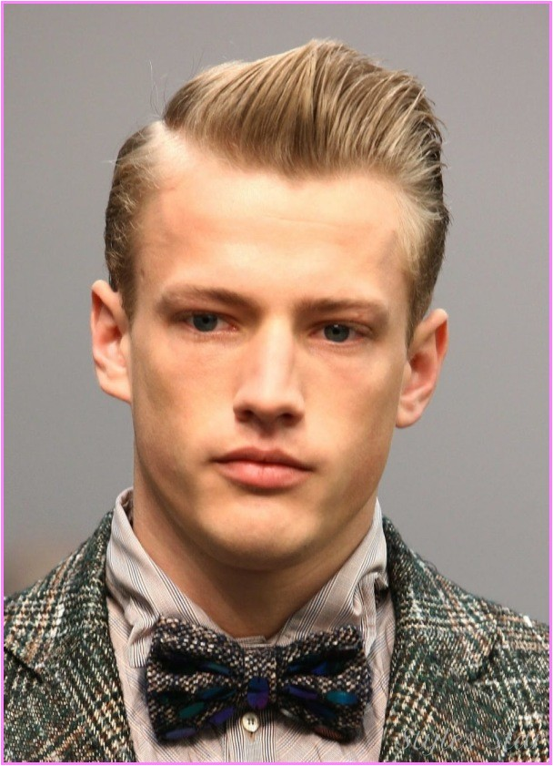 Virtual Mens Hairstyles Virtual Mens Hairstyles Stylesstar