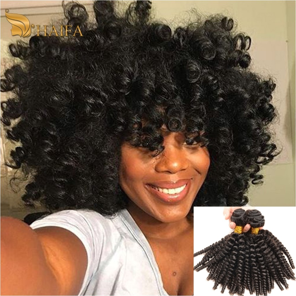 Weave Hairstyles for Short Natural Hair Curly Sew In Hairstyles with Bangs Hairstyles