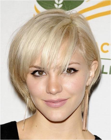 Womens Short Hairstyles for Fine Thin Hair 50 Best Short Hairstyles for Fine Hair Women S Fave