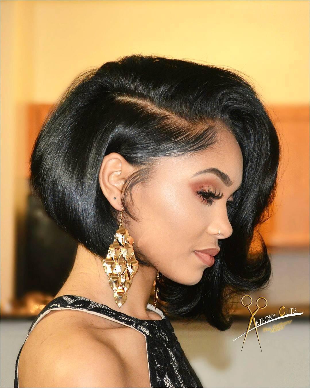 Www.black Hairstyles 40 Beautiful Black Hairstyles for Women and Men Hairsdos