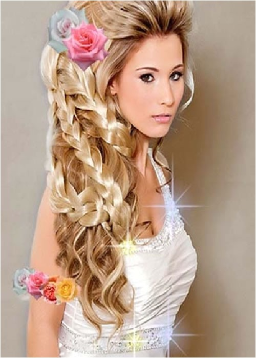 Cute Fast Easy Hairstyles for Long Hair Easy Hairstyles for Long Hair Quick Cute Everyday