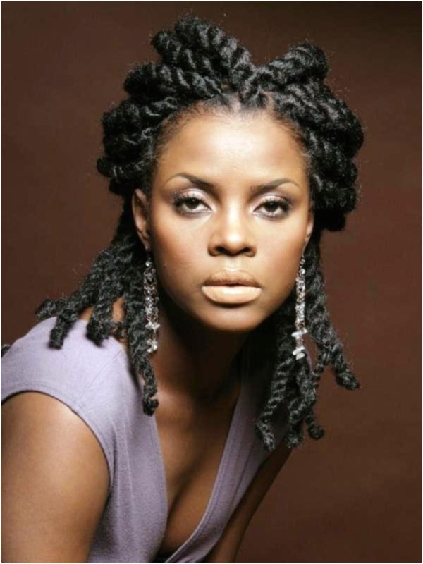 Easy Braided Hairstyles for Black Hair 25 Hottest Braided Hairstyles for Black Women Head