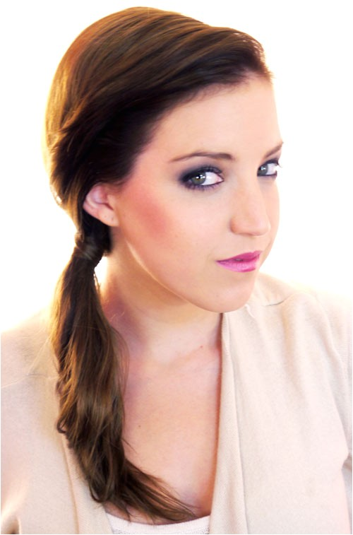 Easy but Cool Hairstyles for School some Cool Easy Hairstyles for School Girls