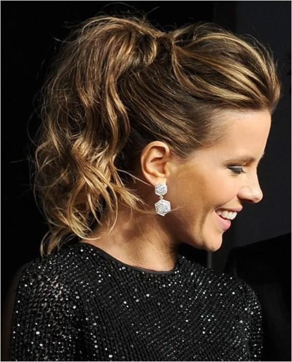Easy Hairstyles for A Wedding Guest Wedding Guest Hairstyles