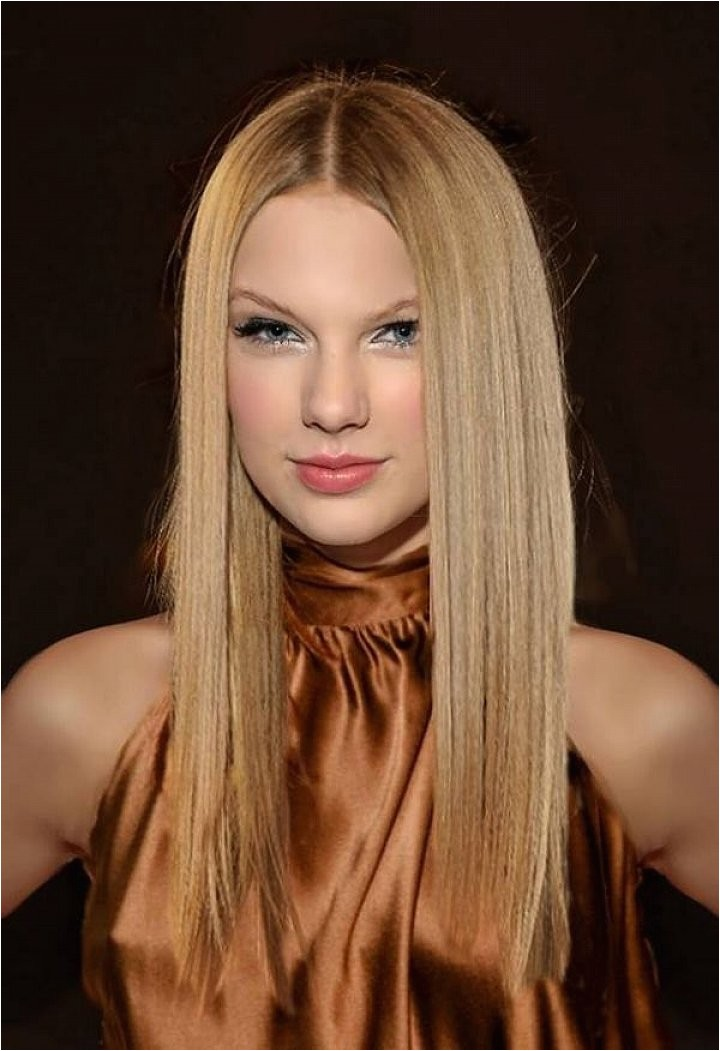Easy Hairstyles for Long Straight Thin Hair Easy Hairstyles for Long Thick Hair Hairstyle for Women