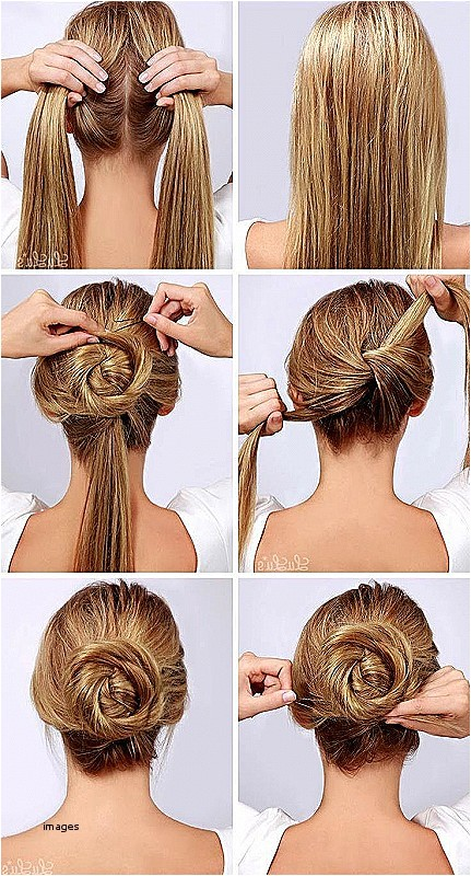 Easy Hairstyles for Wedding Guests to Do Yourself Wedding Hairstyles Best Easy Wedding Guest Hairstyles