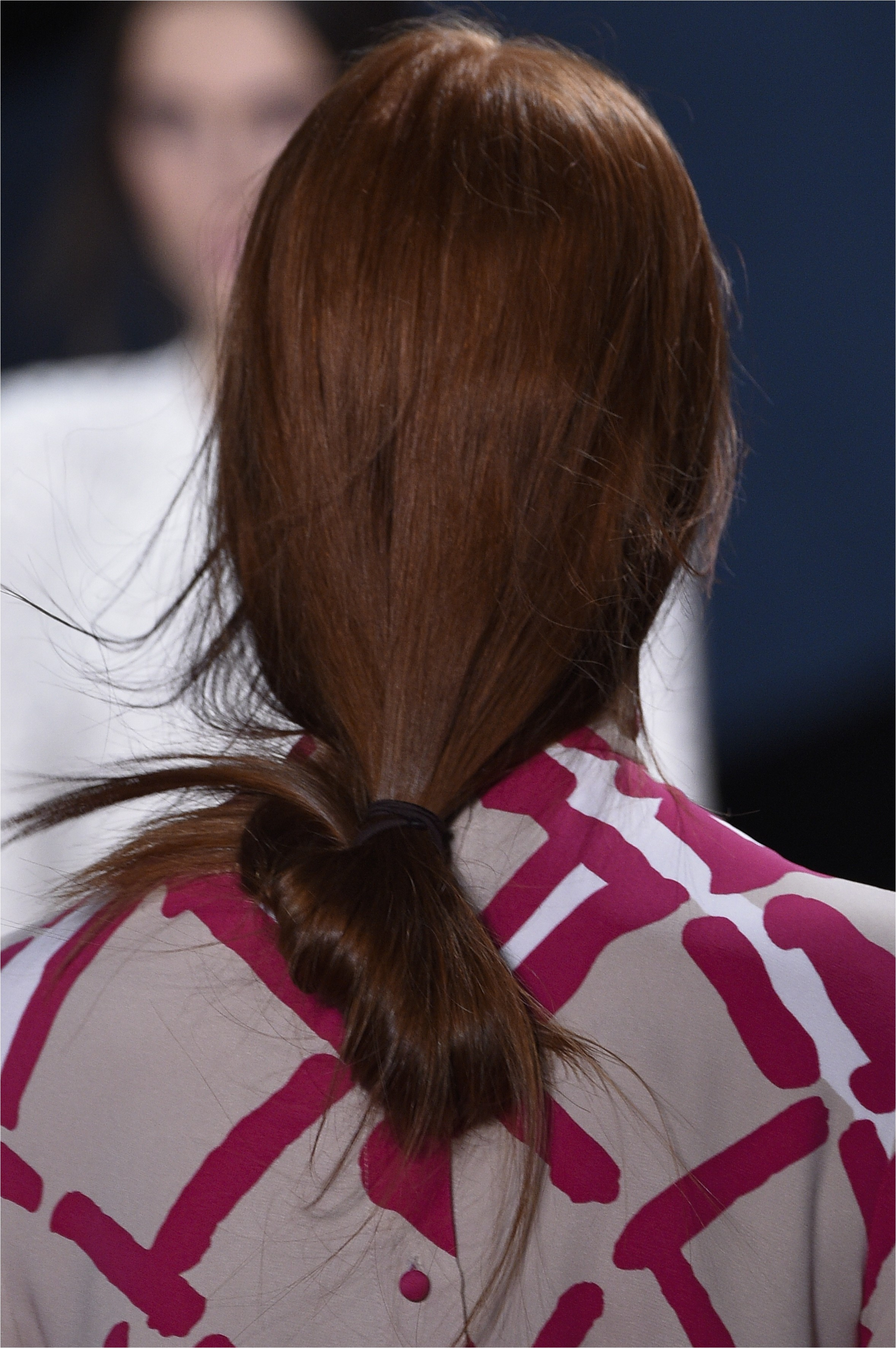 Easy Hairstyles with Only A Hair Tie Hairstyles You Can Do with E Hair Tie Easy Hair Ideas