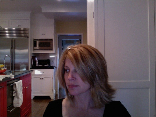 Easy Long Hairstyles for Moms Easy Hairstyle Haircuts Ideas for Busy Moms New Long