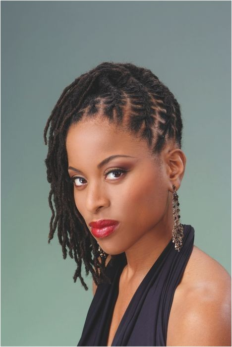 Easy to Do Dreadlock Hairstyles 1000 Images About Dreadlock Hairstyles On Pinterest