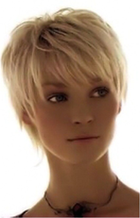 Easy to Take Care Of Hairstyles Hairstyles Easy Care