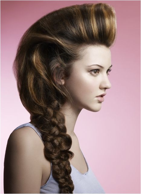 Easy Victorian Hairstyles formal Victorian Hairstyle for Women Hairstyle for Women