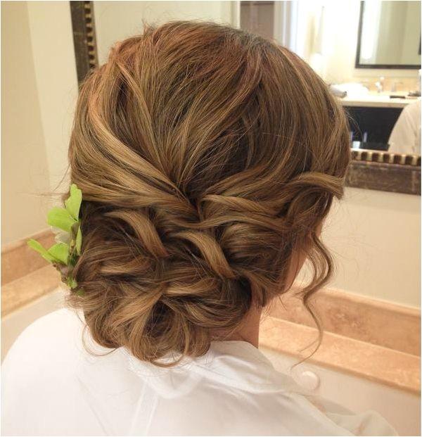 Fancy Hairstyles for Weddings top 20 Fabulous Updo Wedding Hairstyles