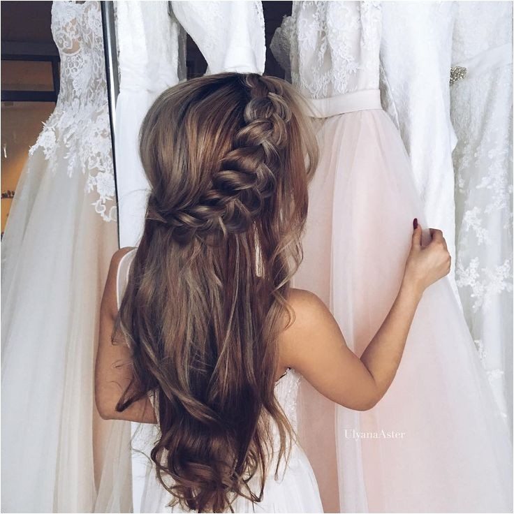 Hairstyles for Church Easy 25 Best Ideas About Church Hairstyles On Pinterest