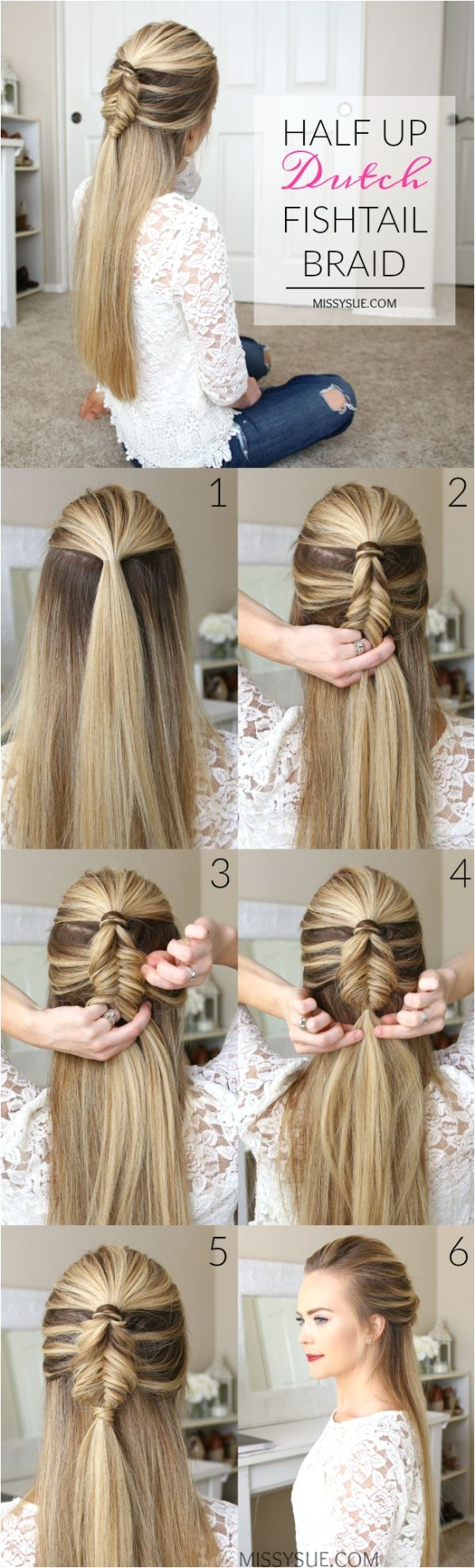Hairstyles for Church Easy Best 20 Church Hairstyles Ideas On Pinterest
