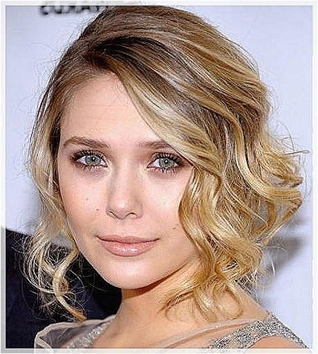 Hairstyles for Wedding Guests 2018 Wedding Hairstyles Awesome Wedding Guest Hairstyles 20