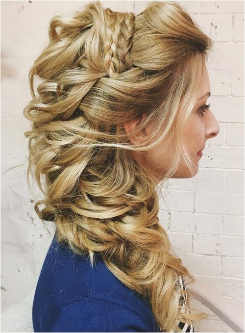 How to Do Wedding Hairstyles for Long Hair 20 Gorgeous Wedding Hairstyles for Long Hair