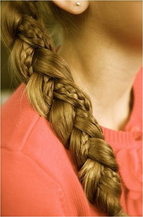 Pretty Hairstyles that are Easy 75 Cute & Cool Hairstyles for Girls for Short Long