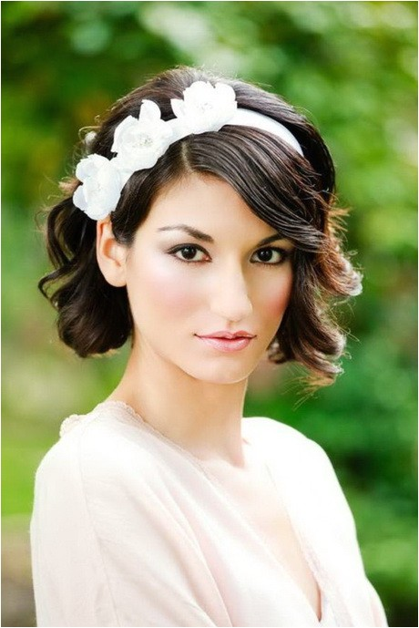 Short Hairstyle for Wedding Guest Wedding Guest Hairstyles for Short Hair