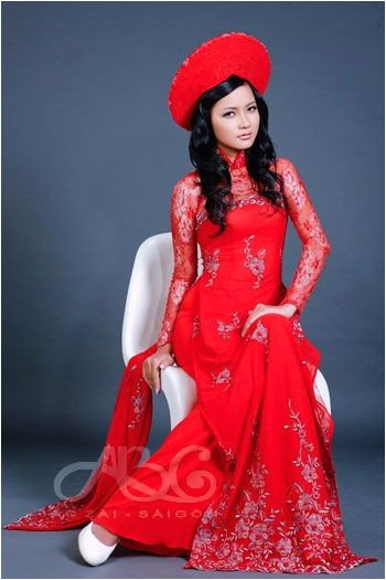 Vietnamese Wedding Hairstyles 17 Best Images About Ao Dai Vietnamese Traditional Dress