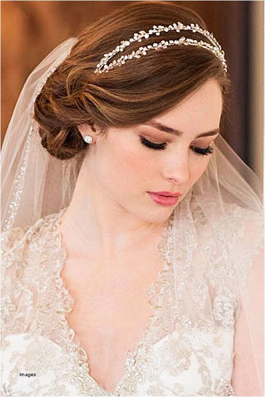 Wedding Hairstyles without Veil Bride Hairstyles with Veil Hairstyles