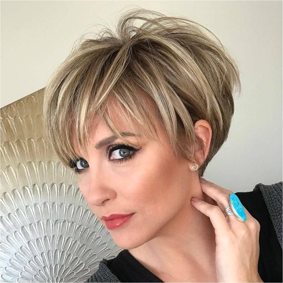 1950s Womens Short Hairstyles Easy Daily Short Hairstyle for Women Short Haircut Ideas