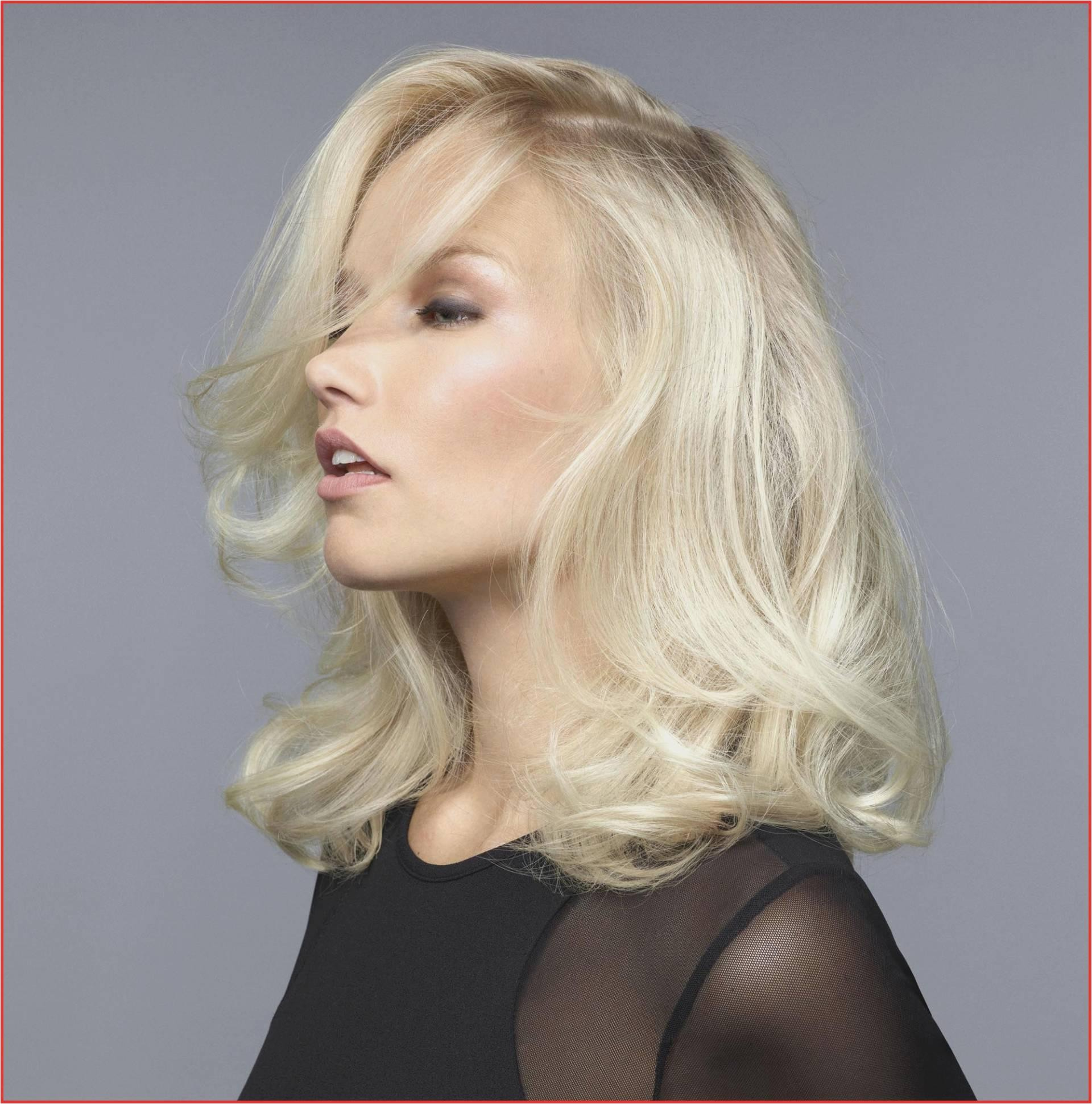 Newest Womens Hairstyles 1920s Womens Hairstyles Luxury Haircut for Girls Girl Getting