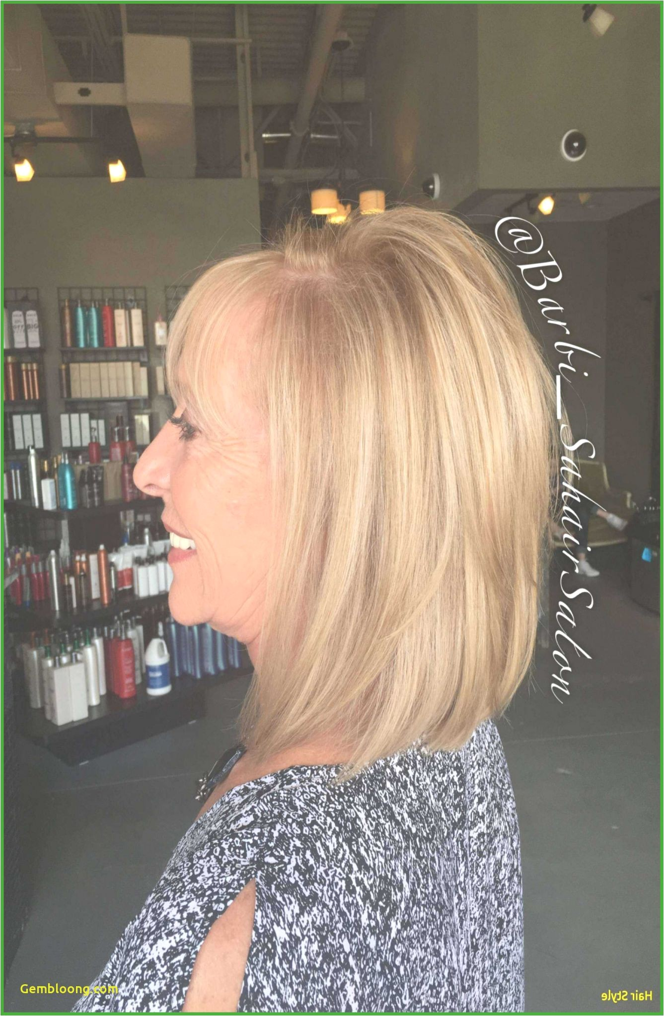 Short Hairstyles for Women Front and Back Looks