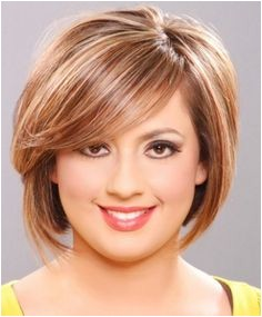Short Hairstyles On Fat Women 35 Best Short Hairstyles for Fat Women Images On Pinterest