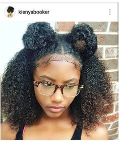 Afro Hairstyles for School 1294 Best Hair Stylez Images