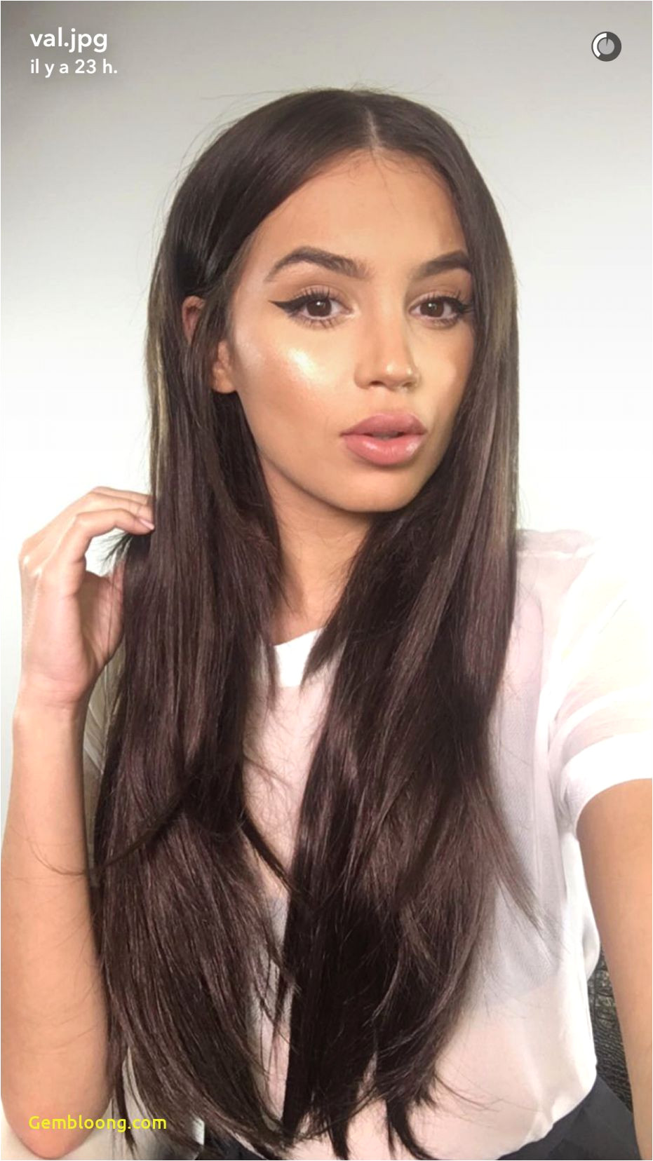 Black Hairstyles Pin Curls Surprising Pin Curls Hairstyles Black Hair ⚡