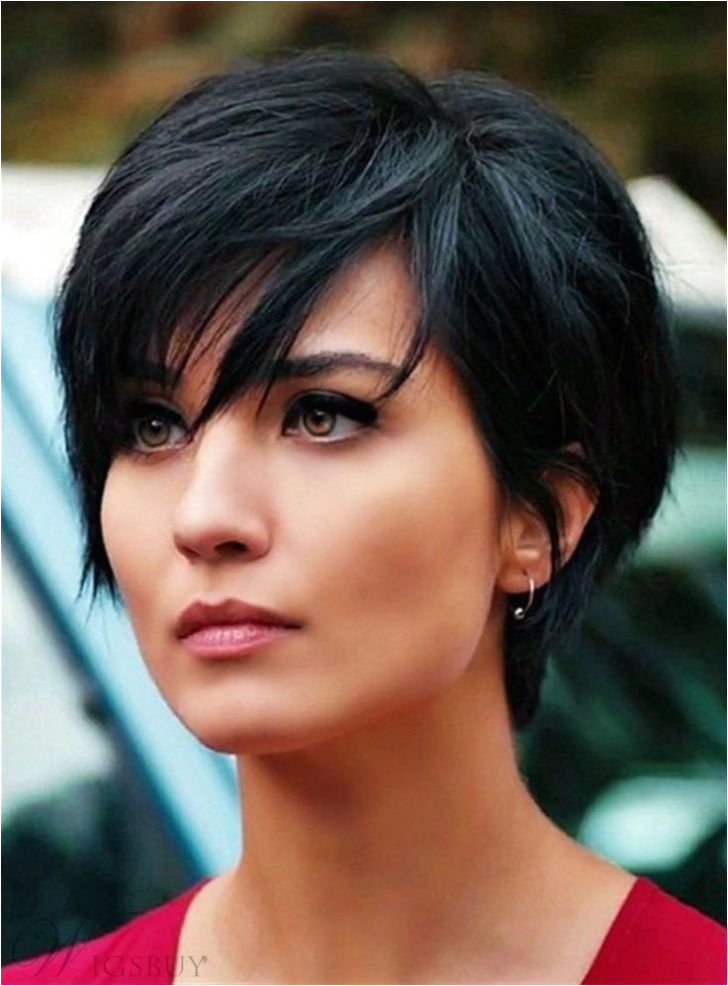 Bob Haircuts How to Style New Girl Hairstyles Awesome Black Hair Black Bob Hairstyles Unique