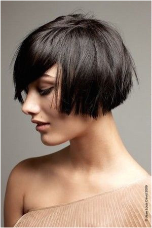 Bob Hairstyles with Ears Cut Out Make A Statement 5 Ways to Jazz Up Your Digits