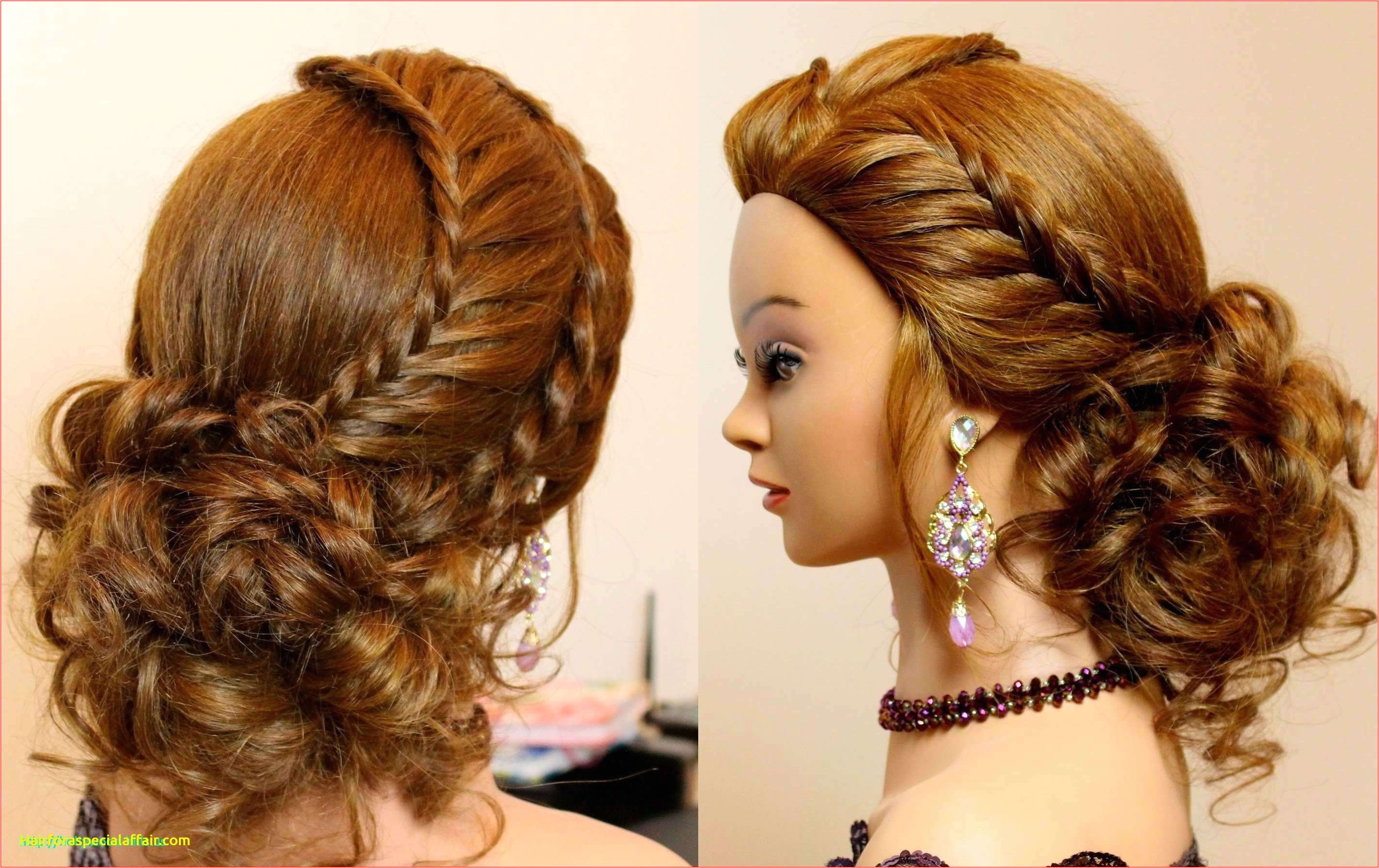 Cute Hairstyles for Long Hair Step by Step 6 List Cute and Easy Hairstyles for Long Hair