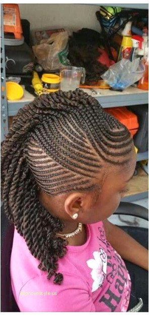 Dreads Mohawk Hairstyles 10 Lovely Hairstyle for Dreads