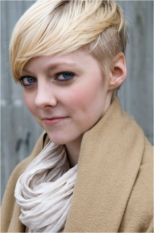 Everyday Classy Hairstyles Short Women S Hairstyle Wedding Hairstyle Tips Pinterest