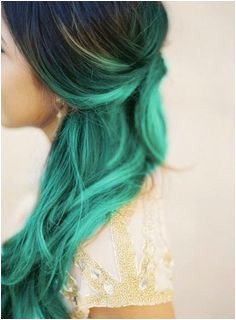 Haircuts Red Deer 21 Best Colored Hairs Images On Pinterest