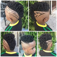 Hairstyles by Design Brooklyn Ny 36 Best Kids Haircut with Designs Images
