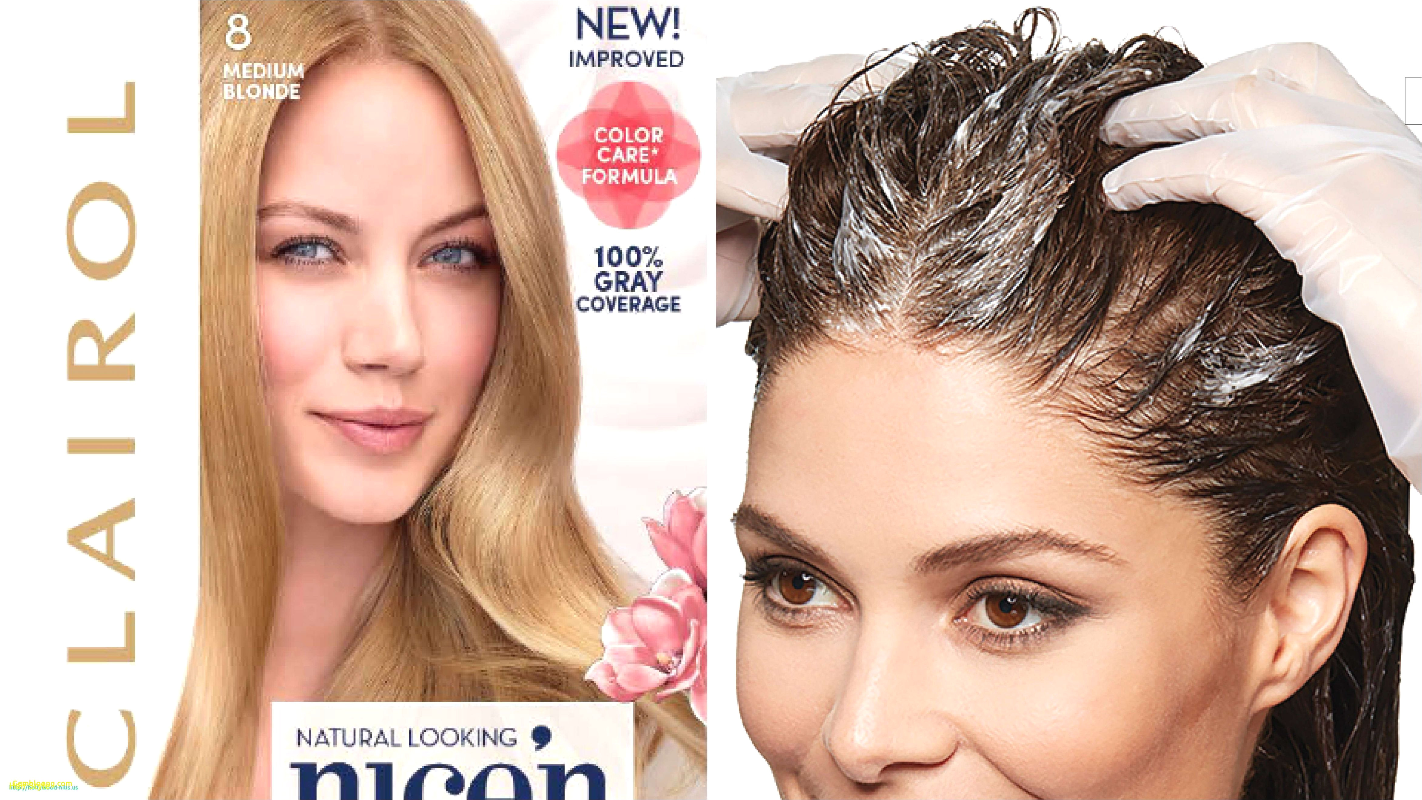 Hairstyles for A New School Year Groove