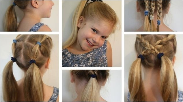 Hairstyles for Round Faces Dailymotion Very Easy Hairstyles for School Dailymotion Hair Style Pics